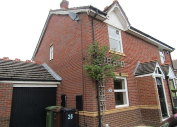 3 bed property to rent in Pebworth Avenue, Shirley, Solihull B90
