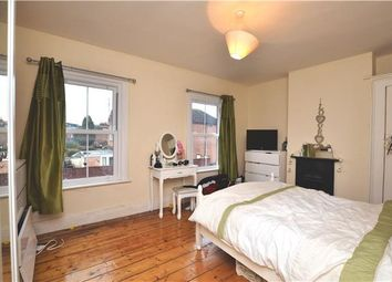 Thumbnail 3 bed semi-detached house to rent in Oxford Road, Gloucester