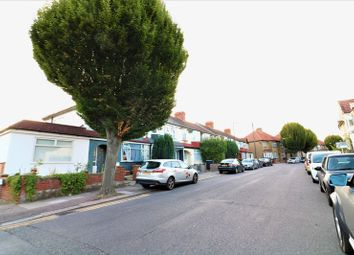 Thumbnail 4 bed property to rent in Winchester Road, London