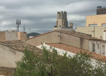 Thumbnail 2 bed apartment for sale in Palafrugell, Girona, Es