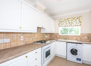 Thumbnail 2 bed flat to rent in Coley Hill, Coley Hill, Reading, Berkshire