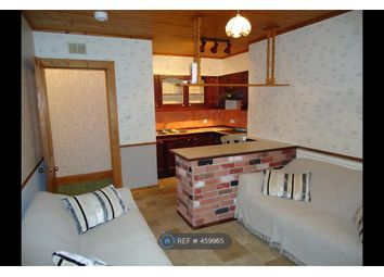 Thumbnail 3 bedroom flat to rent in Elmfield Avenue, Aberdeen