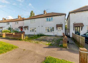 Thumbnail Semi-detached house to rent in Church Lane, Harrow Weald, Harrow
