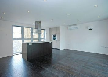 Thumbnail 1 bed flat to rent in All Souls Church, 152 Loudoun Road, St Johns Wood