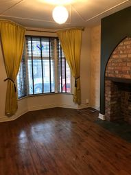Thumbnail 2 bed terraced house to rent in Olney Street, Walton