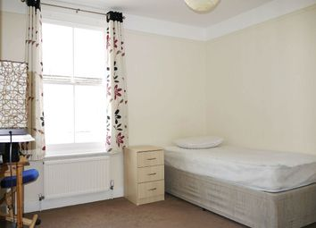 Thumbnail Room to rent in St Peters Grove, Canterbury