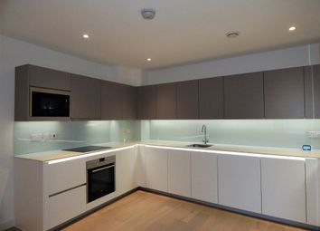 Thumbnail 2 bed flat to rent in Collins House, Cricklewood