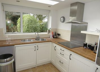 Thumbnail 1 bed property to rent in East Tytherton, Chippenham