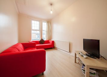 Thumbnail 3 bedroom flat to rent in Headingley Mount, Headingley