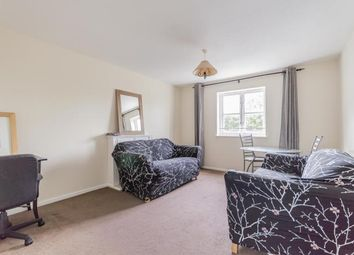 Thumbnail 2 bed flat to rent in Gilmerton Dykes Road, Edinburgh