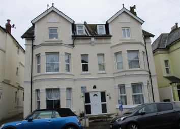 Thumbnail Property to rent in Wilton Road, Bexhill-On-Sea