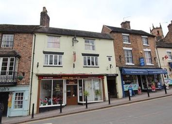 Thumbnail Restaurant/cafe to let in 6A Tontine Hill, Telford, Shropshire