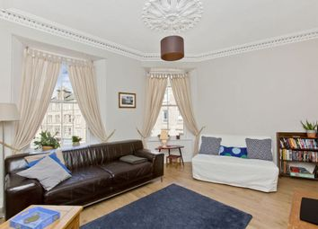 Thumbnail 1 bed flat for sale in 2 (2F3) Murano Place, Leith