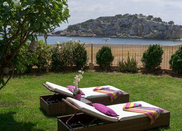 Thumbnail 4 bed town house for sale in Illa Plana, Ibiza Town, Ibiza, Balearic Islands, Spain