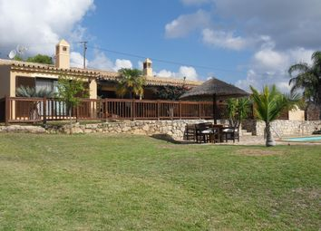 Thumbnail 3 bed country house for sale in Loulé (São Clemente), Loulé, Central Algarve, Portugal