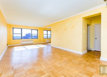 Thumbnail 1 bed apartment for sale in 3515 Henry Hudson Parkway 10E, Bronx, New York, United States Of America