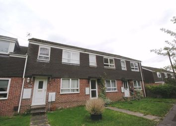 Thumbnail 3 bed semi-detached house to rent in Newport Road, Newbury