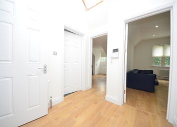 Thumbnail 2 bed flat to rent in Thornbury Road, Kings Avenue