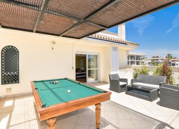 Thumbnail 3 bed penthouse for sale in Playa Puerto Banús, Spain