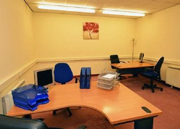 Thumbnail Office to let in Coppull Enterprise Centre, Mill Lane, Chorley