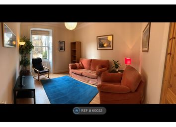 Thumbnail 1 bed flat to rent in St Patrick Square, Edinburgh