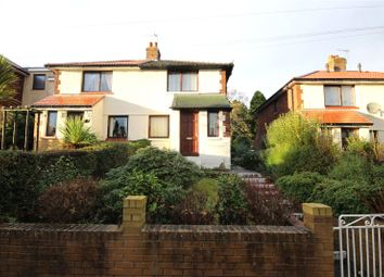 Thumbnail 2 bed property for sale in 12 Manor Place, Carlisle, Cumbria