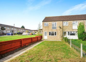 Thumbnail 3 bed property for sale in Woodroffe Square, Calne