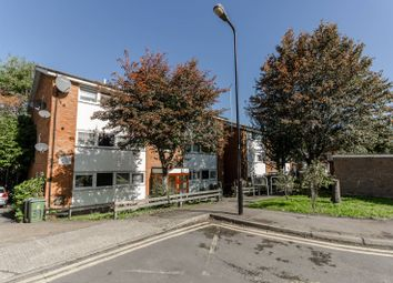 Thumbnail 2 bed flat for sale in Hungerdown, Chingford