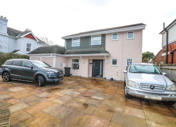 5 bed detached house for sale in Hollow Lane, Hayling Island PO11