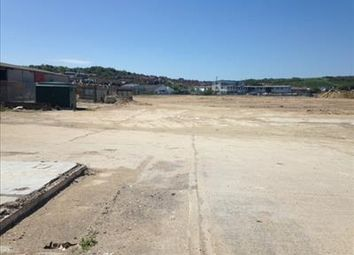 Thumbnail Warehouse to let in Plot 7, North Quay Road, Newhaven, East Sussex