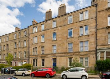 1 bed flat for sale in Dickson Street, Edinburgh EH6