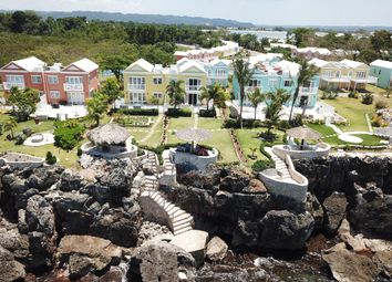 Thumbnail 2 bed detached house for sale in Negril, Westmoreland, Jamaica