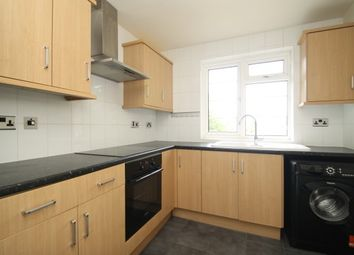 Thumbnail 2 bed flat to rent in Grange Road, Sutton