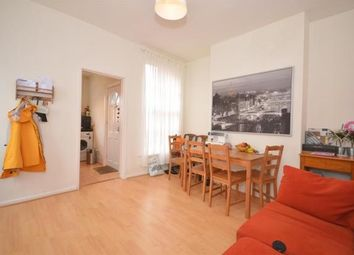 Thumbnail 3 bed property to rent in Greystones Road, Sheffield
