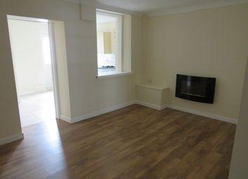 Thumbnail 3 bed terraced house for sale in West Street, Aberkenfig, Bridgend