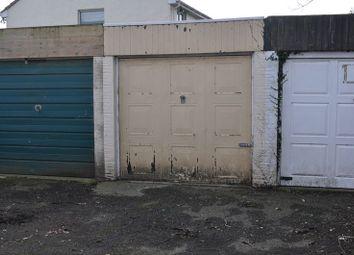 Thumbnail Property to rent in Bickington Lodge Estate, Bickington, Barnstaple