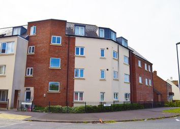 Thumbnail 1 bedroom flat for sale in Millgrove Street, Swindon