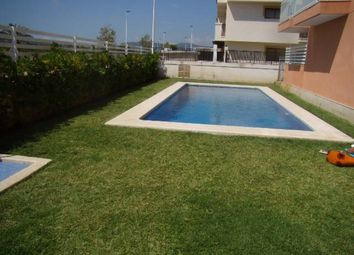 Thumbnail 4 bed apartment for sale in Javea, Alicante, Costa Blanca. Spain