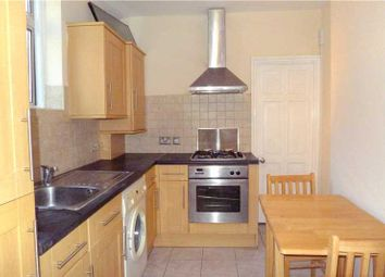 Thumbnail 1 bedroom flat to rent in High Street, Colliers Wood, Colliers Wood