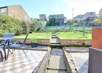 Thumbnail 3 bed detached house for sale in Manchester Road, Spurn Point, Linthwaite, Huddersfield