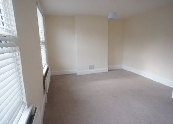 Thumbnail 1 bedroom flat to rent in Leonard Road, London