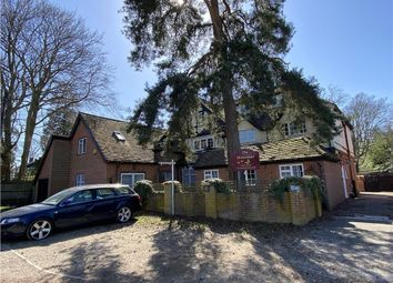 Thumbnail Commercial property for sale in The Homestead, 18 Heath Hill Road North, Crowthorne, South East