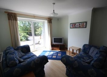 Thumbnail 3 bed terraced house to rent in Balmoral Road, Aberdeen