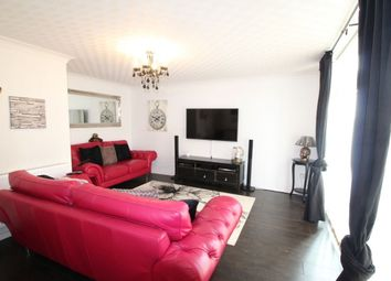 Thumbnail 3 bedroom terraced house to rent in Gleneagles Park, Hull