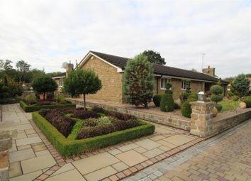5 bed detached bungalow for sale in Turnerwood, Thorpe Salvin, Worksop S80
