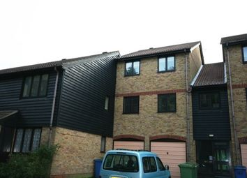 Thumbnail 2 bed property to rent in Wickham Close, Newington, Sittingbourne