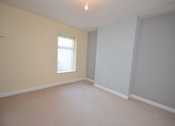 Thumbnail 3 bed terraced house to rent in Hollins Grove Street, Darwen