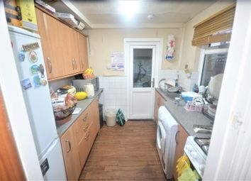 Thumbnail 2 bed terraced house to rent in Heath Road, Romford