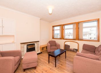 Thumbnail 3 bedroom flat to rent in Montrose Drive, City Centre, Aberdeen