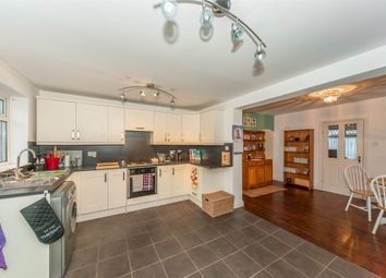 Thumbnail 3 bedroom end terrace house for sale in Woodgate Road, Hull